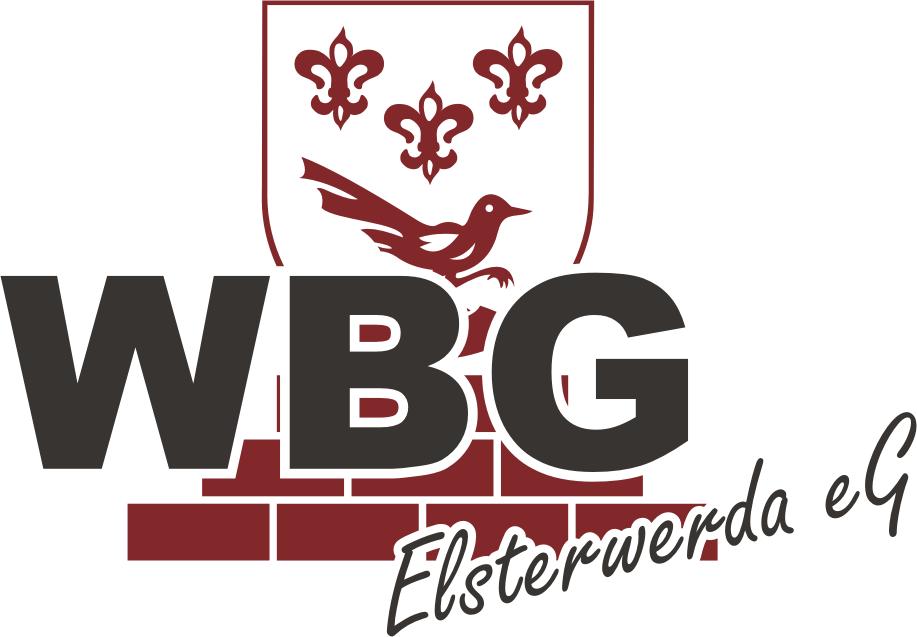 WBG-Elsterwerda